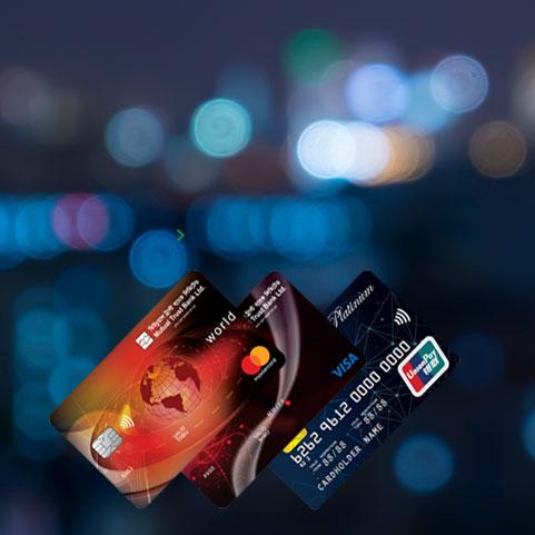 MTB Cards