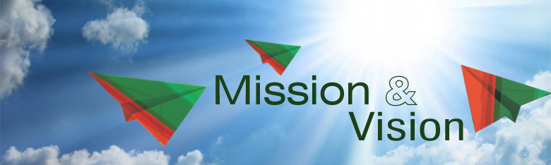 Mission-and-Vision-copy