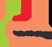 Angona Logo