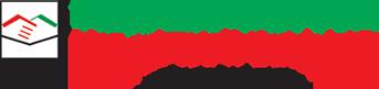 MTB Logo
